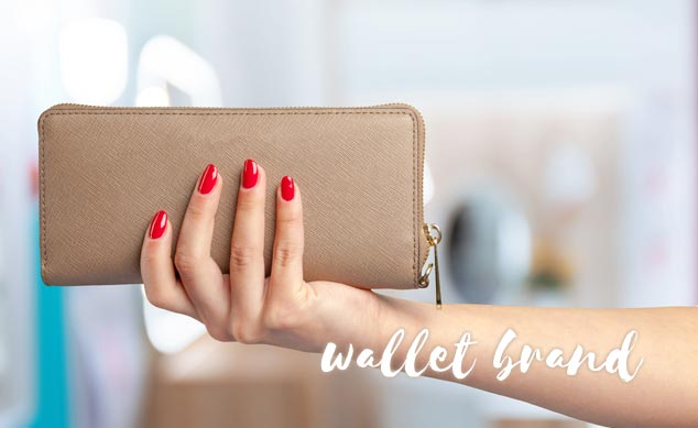 wallet_brand