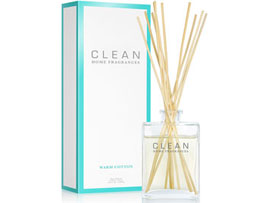 warm-cotton-room-diffuser