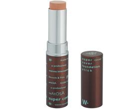 watosa-super-cover-foundation-stick