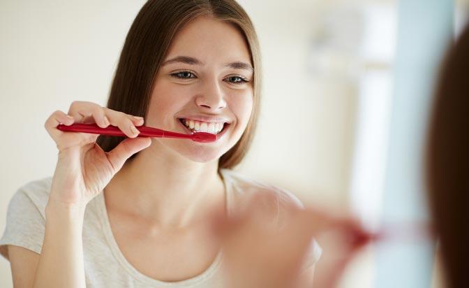 whitening_toothpaste