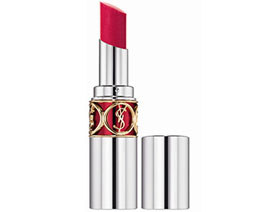 ysl-beaute-volupte-candy