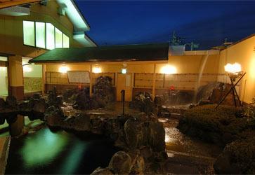 yukaisoukai-zam