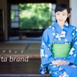 yukata-brand