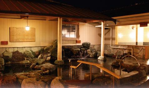 yunokura-garden