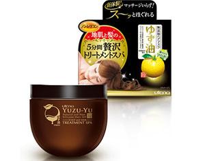 yuzu-yu-hairmask