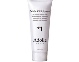 adolle-serie-squeeze