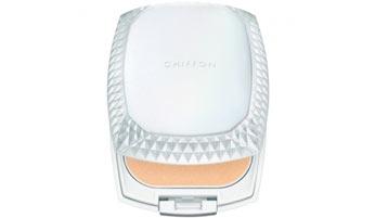 albion-white-chiffon-luminous