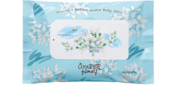 aroma-body-sheet-white-breeze