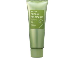 awake-mineral-hot-cleanse