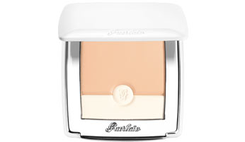 blanc-de-perle-light-booster-compact