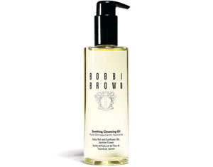 bobbibrown-soothing-cleansing-oil
