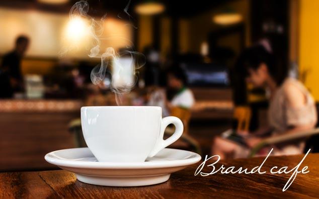 brand_cafe