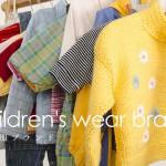 children-wear-brand