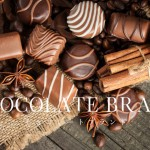 chocolate-brand