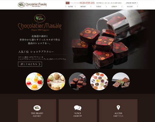 chocolatier-masale