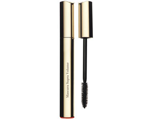 clarins-super-volume-mascara