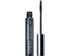 clinique-rush-power-mascara-long-wearing-formula