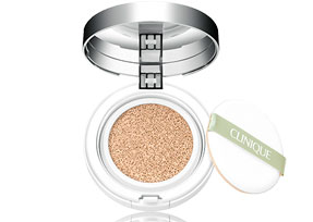 clinique-super-city-block-bb-cushion-compact