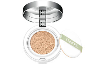 clinique-supercity-block-bb-cushion-compact-50