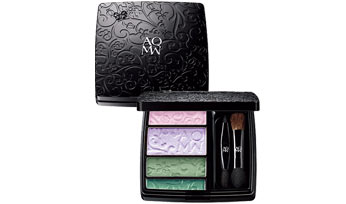cosme-decorte-aq-mw-gradation-eyeshadow