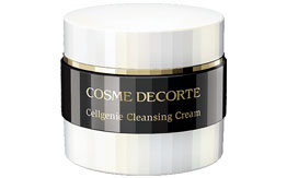cosmedecorte-cellgenie-cleansing-cream