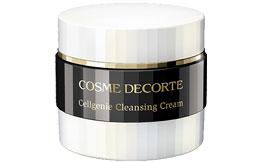 cosmedecorte-cellgenie-cleansing-cream