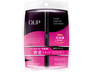 d-up-silky-liquid-eyeliner-wp