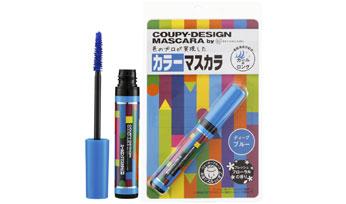 decora-girl-coupy-color-mascara