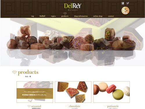 delrey-chocolate