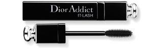 dior-addict-it-mascara