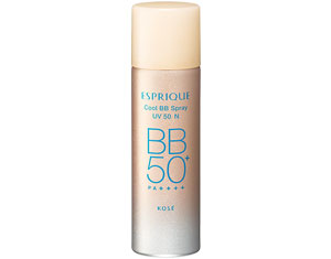 esprique-cool-bb-spray-uv50-n