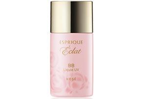 esprique-eclat-bb-liquid-uv