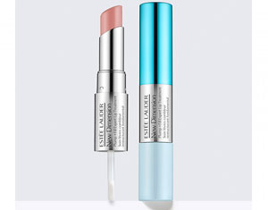 esteelauder-new-dimension-lip-treatment