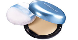exbeaute-cool-fit-cover-powder-uv50