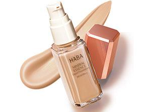 haba-mineral-liquid-foundation