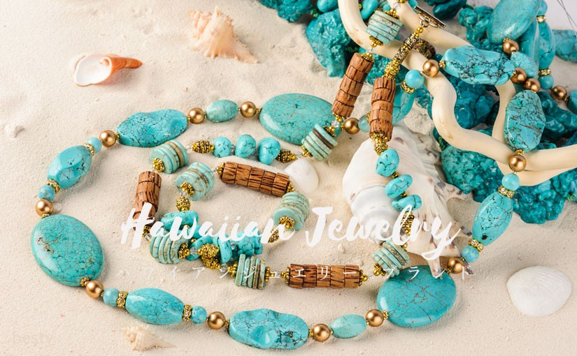 hawaiian-jewelry-brand