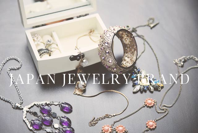 japan-jewelry_brand