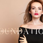 keeping-foundation