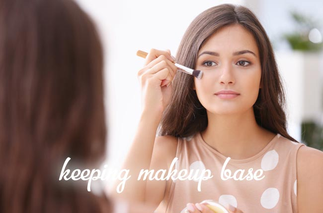 keeping-makeupbase