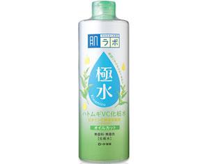 kiwamizu-hatomugi-vc-lotion