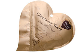 lcher-cleansing-sheet-glitter-heart
