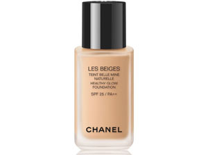les-beiges-healthy-glow-foundation