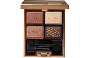 lunasol-selection-de-chocolat-eyes