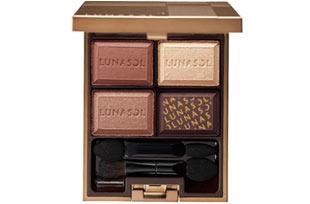 lunasol-selection-de-chocolat-eyes