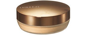 lunasol-sheer-light-loose-foundation