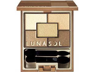 lunasol-sparkling-eyes