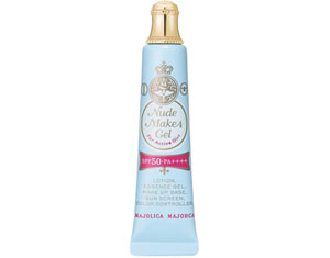 majolica-majorca-nude-make-gel-four-active-girl