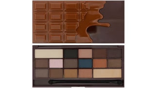 makeup-revolution-eye-love-chocolate