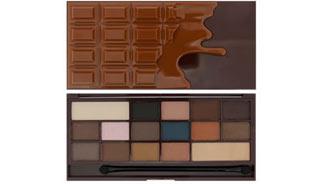 makeup-revolution-eye-love-chocolate