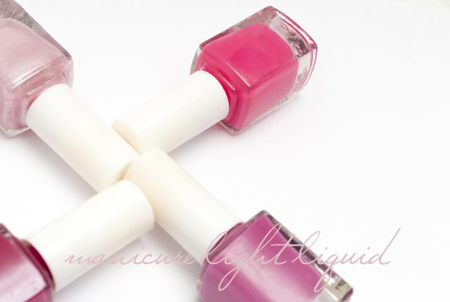 manicure_light_liquid